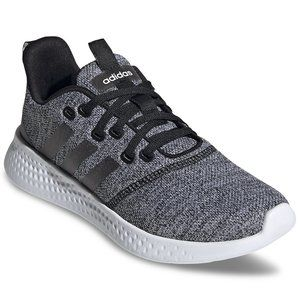 Adidas Puremotion Casual Sneakers from Finishline